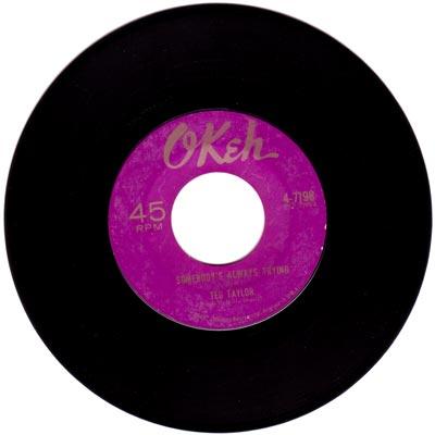 Okeh-4-7198-A.jpg
